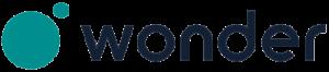 Logo Wonder