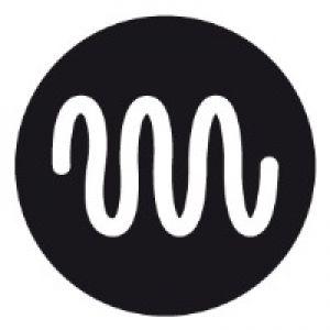 Logo Makurah vzw