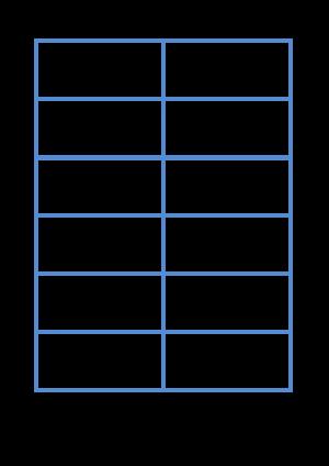 Voorbeeld uit: flitskaarten