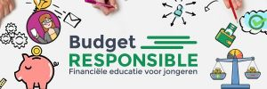 Budget Responsible: Financial education for young people